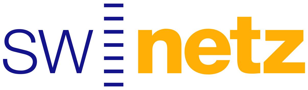 sw netz logo